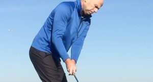 Flat Backswing? Real Proof That it Does Not Matter — Golf